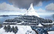 Snow Biome 7.jpg