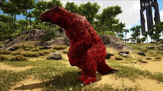 Mod Primal Fear Alpha Megatherium.jpg