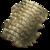 Sarcosuchus Skin.png