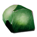 Green Gem (Aberration).png