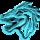 Mod Ark Eternal Elemental Ice Raptor (Tamed).png