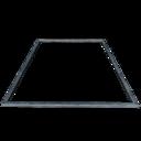 Mod Structures Plus S- Large Tek Hatchframe.png