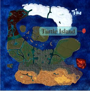 Turtle Island Location Map.jpg