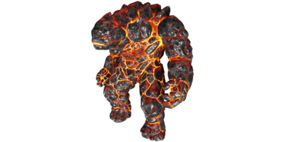 X-Rock Elemental PaintRegion5.png