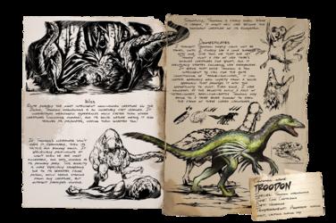 Dossier Troodon.png