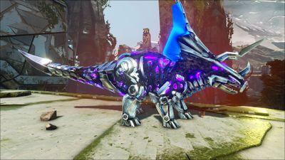Enraged Triceratops PaintRegion5.jpg