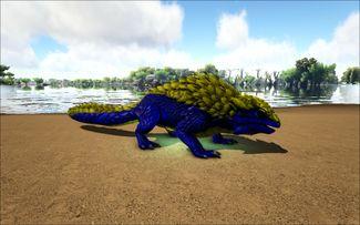 Mod Ark Eternal Elemental Lightning Thorny Dragon Image.jpg