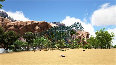 Mod Ark Eternal Spectral Resurrected Giga Image.jpg