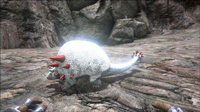 Doedicurus PaintRegion1.jpg