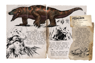 Dossier Megalania.png