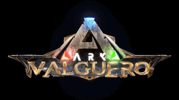 ARK- Valguero.png
