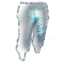 Birthday Suit Pants Skin.png