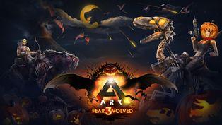 Fear Evolved 3 3.jpg
