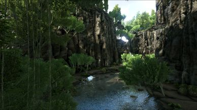 Green Canyon (Valguero).jpg