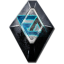Mod Ebenus Astrum EA Specimen Implant.png