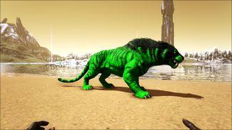Mod Primal Fear Toxic Sabertooth Image.jpg