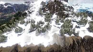 Oscari Pass (Ragnarok).jpg