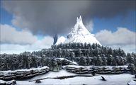 Snow Biome 8.jpg