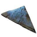 Stone Triangle Ceiling.png