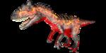 X-Allosaurus PaintRegion5.png