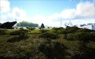 Grasslands 13.jpg