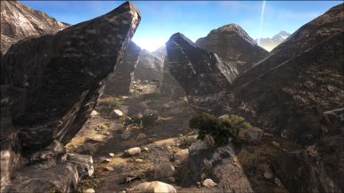 Mountains (Scorched Earth).jpg