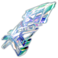 Tek Claws (Genesis Part 1).png