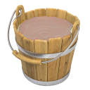 Clay (Primitive Plus).png