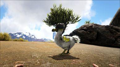 Mod Primal Fear Kamikaze Dodo Image.jpg