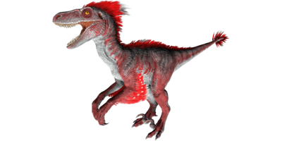 Raptor PaintRegion3.png