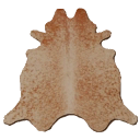 Leather (Primitive Plus).png