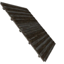 Lumber Ramp (Primitive Plus).png