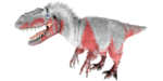 X-Yutyrannus PaintRegion0.png