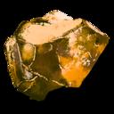 Golden Nugget (Genesis Part 1).png