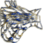 Mod Ark Eternal Elemental Lightning Corrupted Rock Drake.png