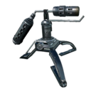 Mod Structures Plus S- Flame Turret.png