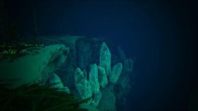 The Abyss (Valguero).jpg