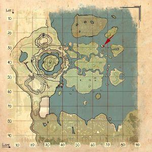DinoPrn - Center Map.jpg