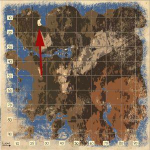 DinoPrn - Ragnarok Map.jpg