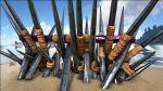 Metal Spike Wall PaintRegion4.jpg