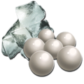 Silica Pearls or Silicate.png