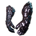 Corrupted Gloves Skin.png