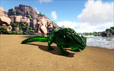 Mod Ark Eternal Elemental Poison Thorny Dragon Image.jpg