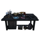 Mod Ark Eternal Eternal Work Bench.png