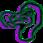 Mod Primal Fear Toxic Zombie Dodo.png