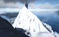 Snow Biome 1.jpg
