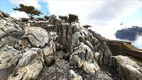 South Island Cave (Ragnarok).jpg