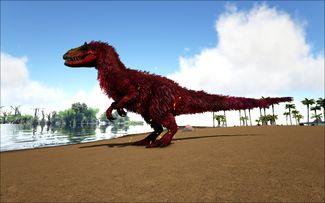 Mod Ark Eternal Eternal Alpha Yutyrannus Image.jpg