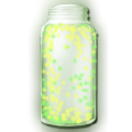 3mptylord Bottled Fireflies.png