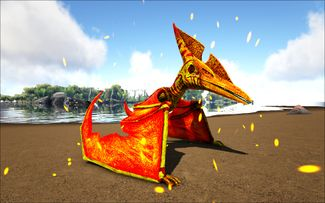 Mod Ark Eternal Eternal Alpha Pteranodon Image.jpg